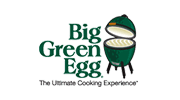 Big Green Egg Logo